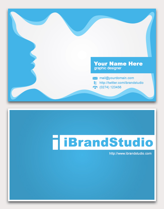 http://ibrandstudio.com/wp-content/uploads/2010/07/preview3.jpg