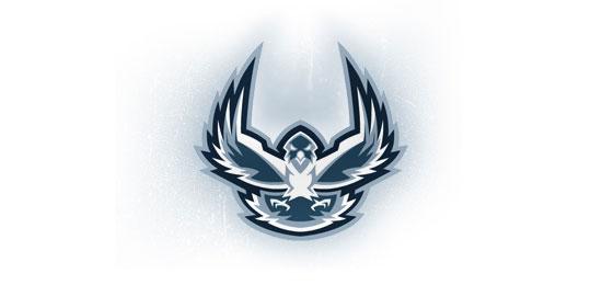 Creative Bird Inspired Logo Designs