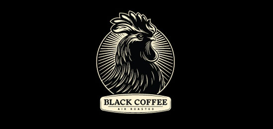 Bird inspired Logo Designs