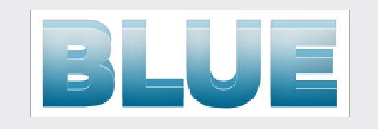 3d logo tutorial