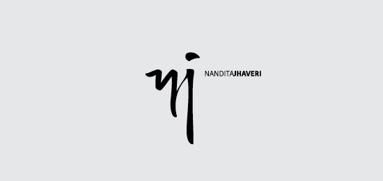beautiful typography logos