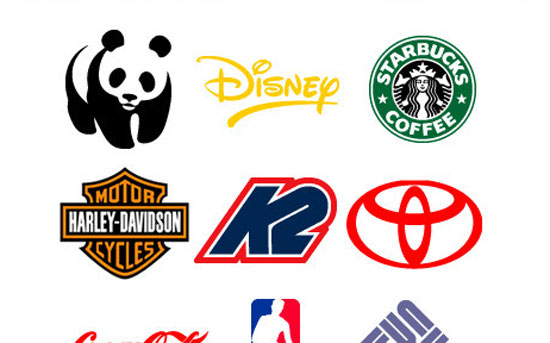 15 helpful articles to make a good logo design