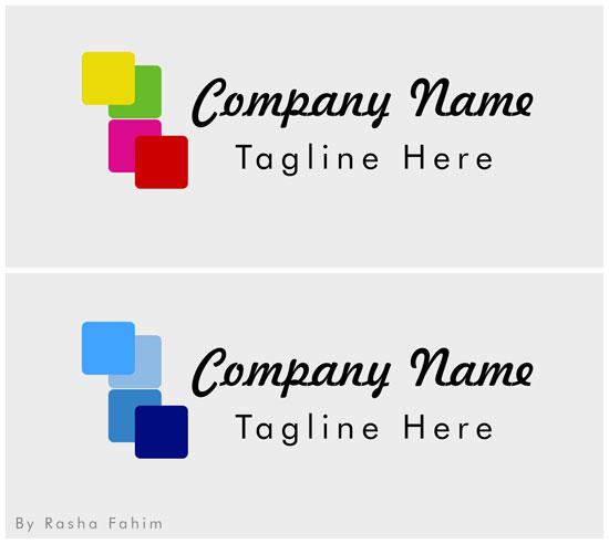 logo maker free online. Online sig maker,