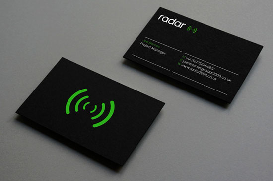 40 creative and minimalist business card designs creative and minimalist business card designs colourmoves
