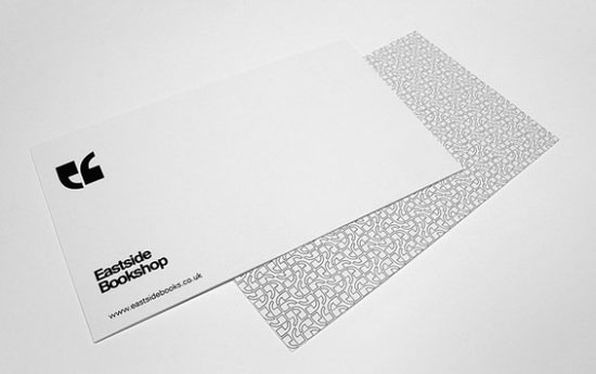 creative and minimalist business card designs - Minimal Business Card