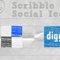 Helpful Tutorials to Make your Own Social Media Icons