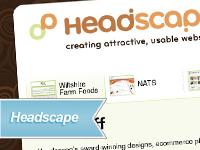 Creative Taglines from Popular Designer Sites