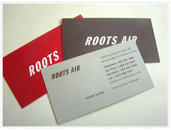 15 best resources in designing a perfect business card 15 useful resources in designing a perfect business card reheart Gallery