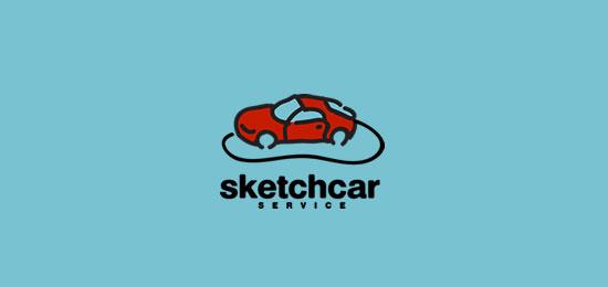 30 Amazing Vehicle Logos