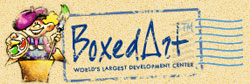 best business taglines