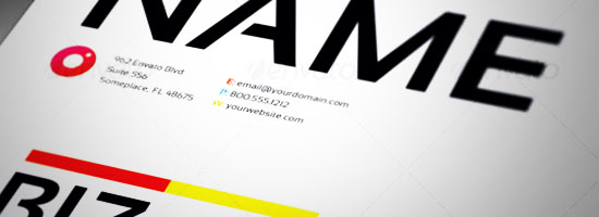 corporate-identity-design-template