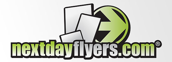 Free-Page-Club-Flyers-from-NextDayFlyers
