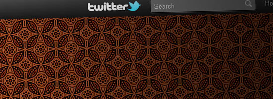 free-twitter-background-beautiful-batik
