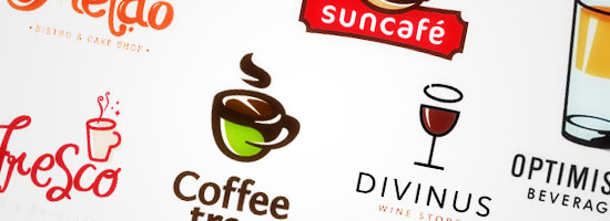 logo-design-inspiration-bar-cafe-logos