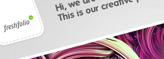 best-portfolio-web-templates