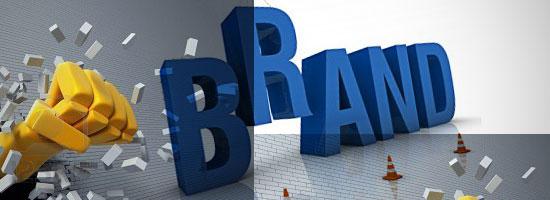blogging-strengthen-brand