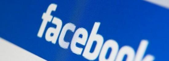 brand-facebook-timeline-cover