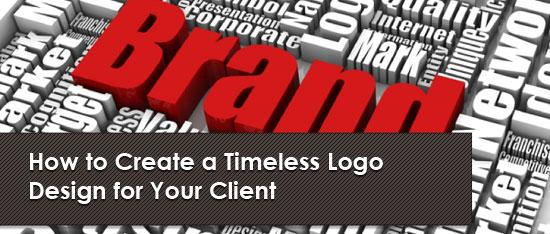 branding articles