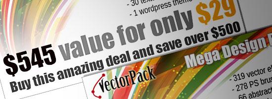 mega-design-bundle-vector-pack-cover