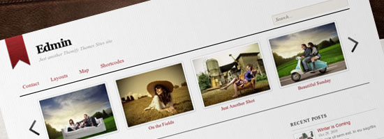 personal-blog-templates-for-brand