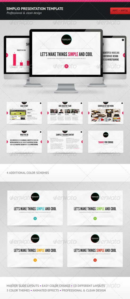 best buy powerpoint theme 17+ medical powerpoint templates: for amazing health below are a mix of our best ppt themes if you're still unsure on which powerpoint theme is best.
