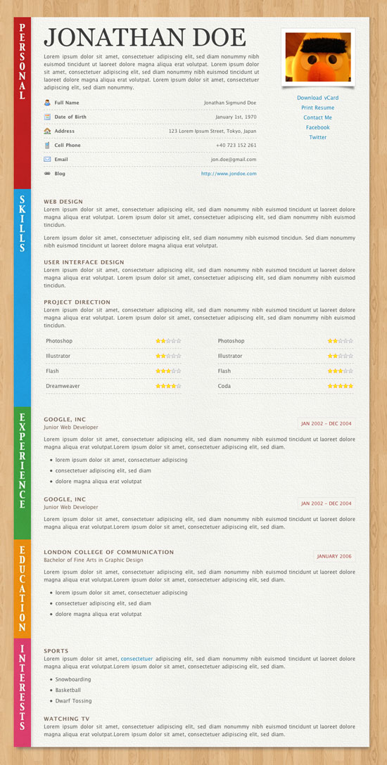 where to buy nice resume paper 100 original