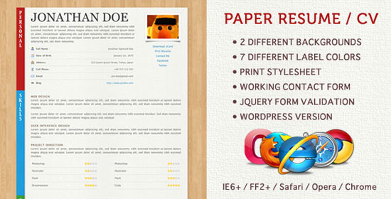 aaaaeroincus unusual free top professional resume templates with classic linen writing paper x