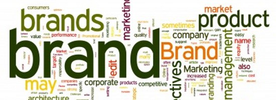 branding-strategy-personalized-products