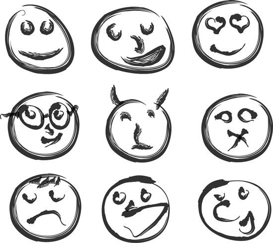 Designing Brand Identity - Useful Tips
