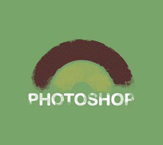 Photoshop Tutorial for Logo Design