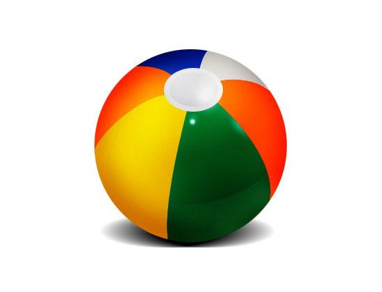 Photoshop Tutorial for Logo Design