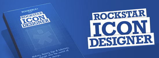 rockstar-icon-designer-book