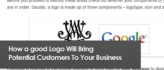 brand design and Business Tips