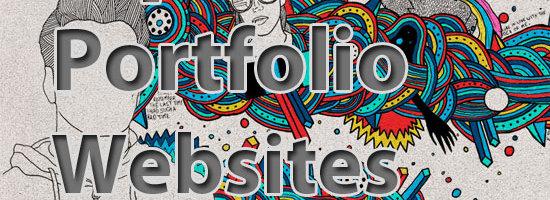 Tips-effective-portfolio-websites