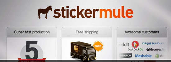 free-custom-stickers-giveaway