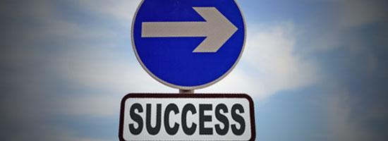 logo-design-bring-success
