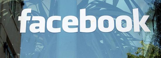 brand-facebook-social-games-power