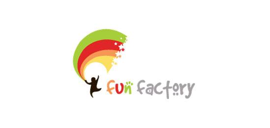 fun logo - 1001+ Health Care Logos