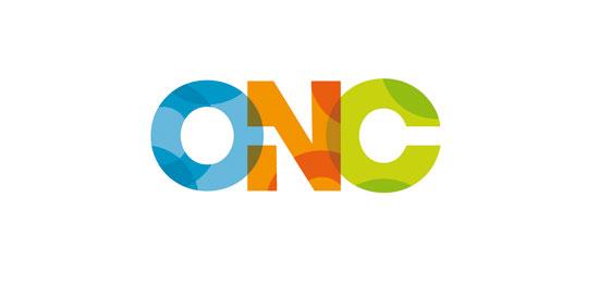 colorful logos