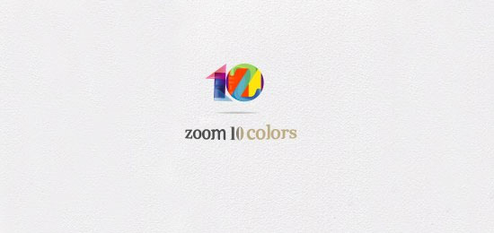 Best Colors Logos Colorful Logos