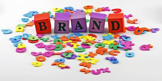 Social Media Tips for Brand Strategy