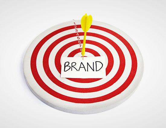 Digital Asset Management for Brand Consistency