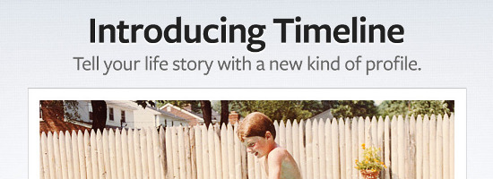 facebook-timeline-to-build-social-resume