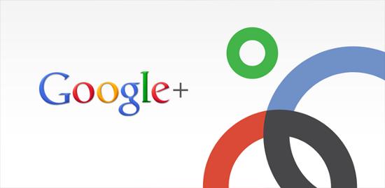 GooglePlus-Marketing-for-Brand