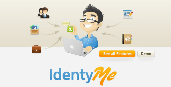 IdentyMe Review