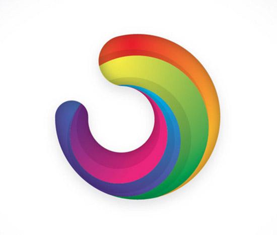 Illustrator tutorials logo design