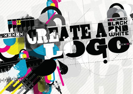 46 Excellent Adobe Illustrator Tutorials for Creative Logo Design