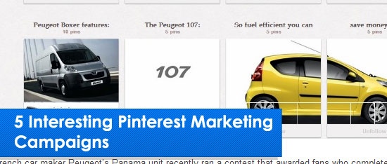useful pinterest how to articles