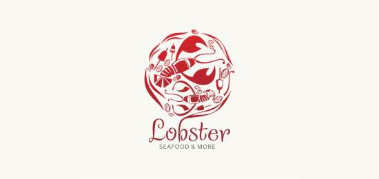 fish logos
