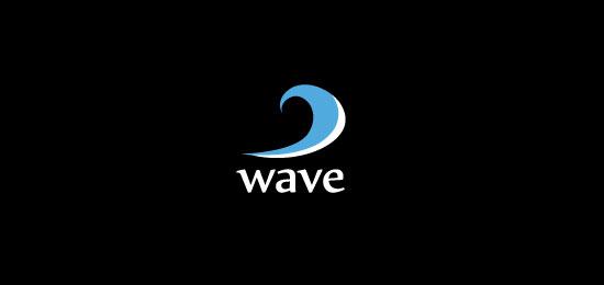 Wave Logos